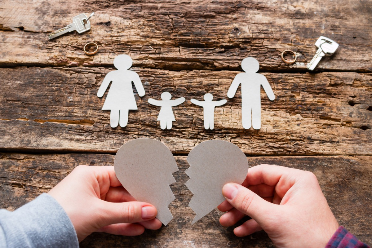 communication tips for divorced parents
