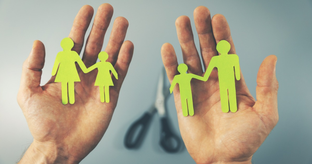 Custody vs. Guardianship: What's the difference?